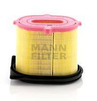 Воздушный фильтр MANN-FILTER C 23 220