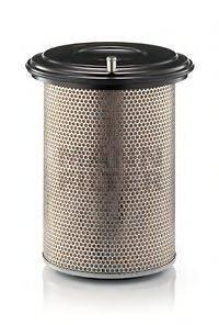 Воздушный фильтр MANN-FILTER C 30 880/2