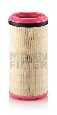 Воздушный фильтр MANN-FILTER C 28 1300