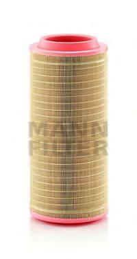 Воздушный фильтр MANN-FILTER C 25 710/3