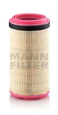 Воздушный фильтр MANN-FILTER C 25 900