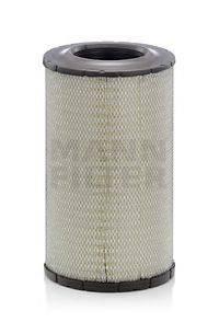 Воздушный фильтр MANN-FILTER C 25 995