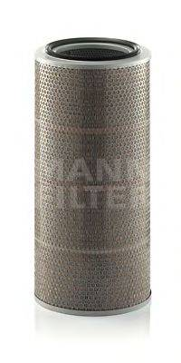 Воздушный фильтр MANN-FILTER C 26 1215
