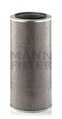 Воздушный фильтр MANN-FILTER C 27 1390