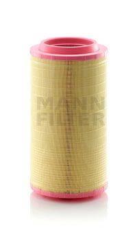 Воздушный фильтр MANN-FILTER C 27 023