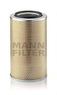 Воздушный фильтр MANN-FILTER C 23 440/3