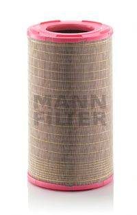 Воздушный фильтр MANN-FILTER C 30 1500