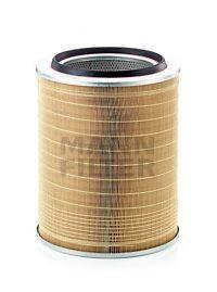 Воздушный фильтр MANN-FILTER C 30 703/1