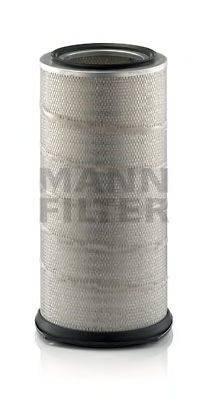 Воздушный фильтр MANN-FILTER C 26 1220