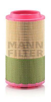 Воздушный фильтр MANN-FILTER C 24 745/1