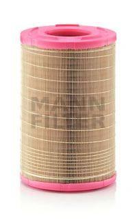 Воздушный фильтр MANN-FILTER C 25 730/1