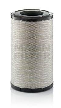 Воздушный фильтр MANN-FILTER C 29 1290