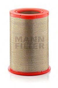 Воздушный фильтр MANN-FILTER C 30 1359
