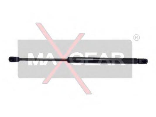 Газовая пружина, крышка багажник MAXGEAR 12-0188