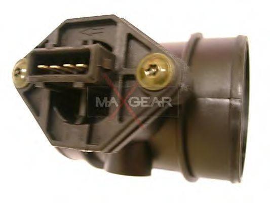 MAXGEAR 510028 Расходомер воздуха