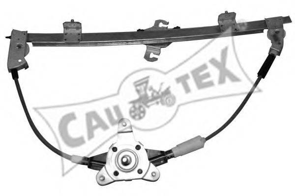 CAUTEX 217303 Подъемное устройство для окон