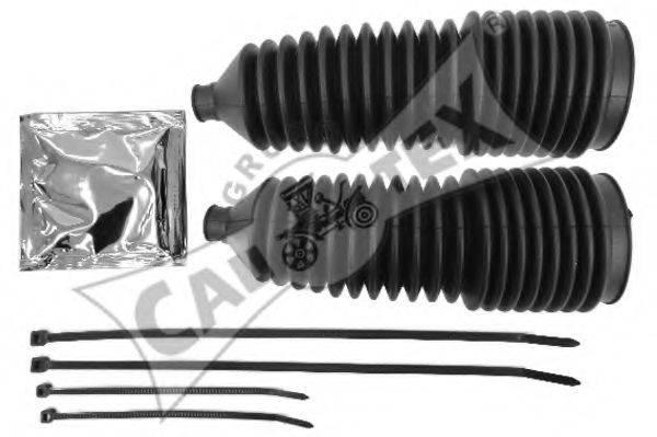 CAUTEX 010752 Комплект пылника, рулевое управление