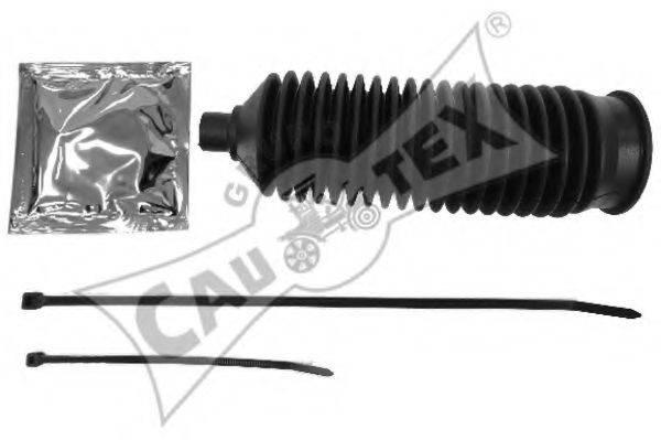 CAUTEX 060026 Комплект пылника, рулевое управление