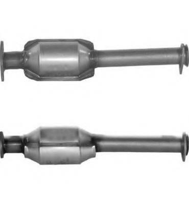 BM CATALYSTS BM90412 Катализатор