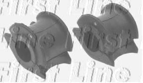 FIRST LINE FSK6094K Ремкомплект, соединительная тяга стабилизатора