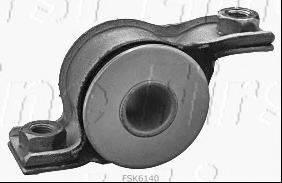 FIRST LINE FSK6140 Подвеска, рычаг независимой подвески колеса