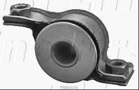 FIRST LINE FSK6141 Подвеска, рычаг независимой подвески колеса