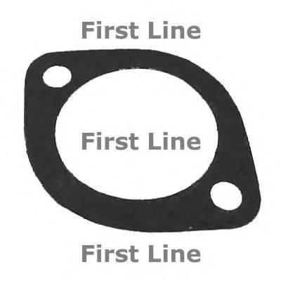 FIRST LINE TG067 Термостат, охлаждающая жидкость
