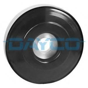Ременный шкив, коленчатый вал DAYCO DPV1068
