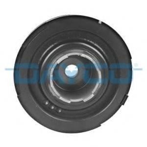 Ременный шкив, коленчатый вал DAYCO DPV1073