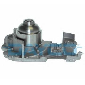 Водяной насос DAYCO DP060