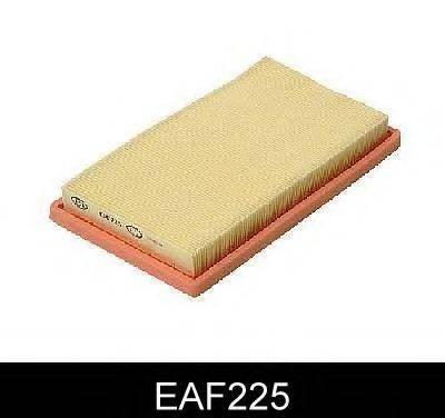 COMLINE EAF225 Воздушный фильтр