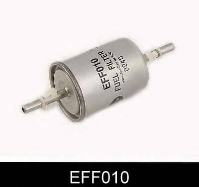 COMLINE EFF010 Топливный фильтр