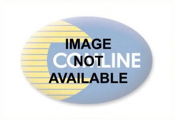 COMLINE ECV080 Шарнирный комплект, приводной вал