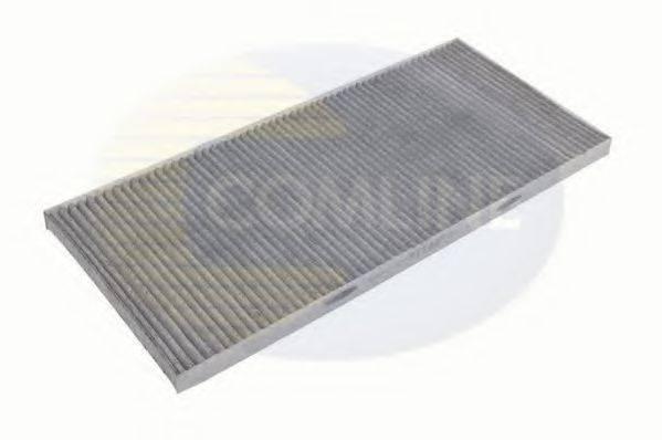 COMLINE EKF168A Фильтр, воздух во внутренном пространстве