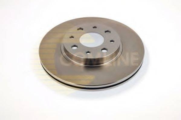 COMLINE ADC1803V Тормозной диск