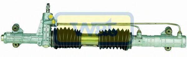 WAT IAF003 Рулевой механизм