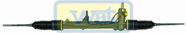 WAT IAF008 Рулевой механизм