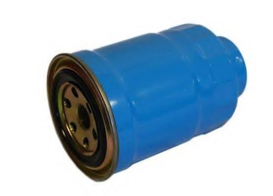 CHAMPION L145606 Топливный фильтр