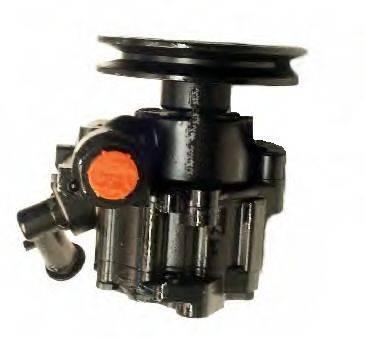 SERCORE 07B442ZB Гидравлический насос, рулевое управление