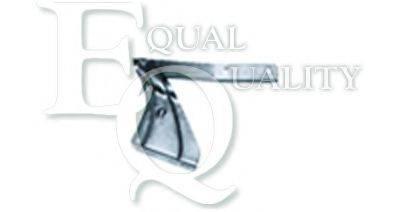EQUAL QUALITY C00001 Шарнир, капот