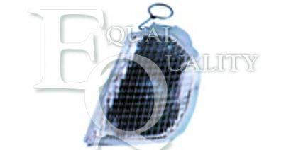 EQUAL QUALITY FA4459 Фонарь указателя поворота