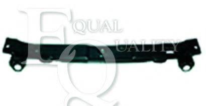 EQUAL QUALITY L00331 Облицовка передка