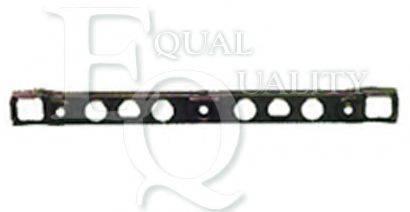EQUAL QUALITY L00995 Поперечная балка