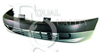 EQUAL QUALITY P0193 Буфер