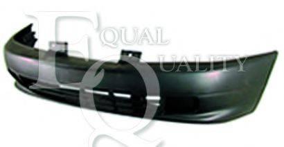 EQUAL QUALITY P0194 Буфер