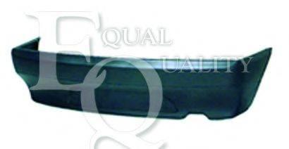 EQUAL QUALITY P0685 Буфер