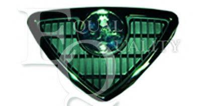 EQUAL QUALITY P1093 Решетка радиатора