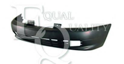 EQUAL QUALITY P2123 Буфер