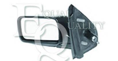 EQUAL QUALITY RD00003