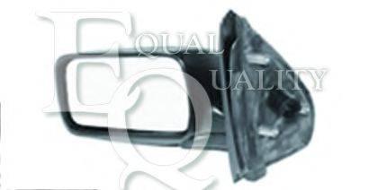EQUAL QUALITY RD00007 Наружное зеркало